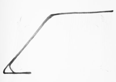 banian-2