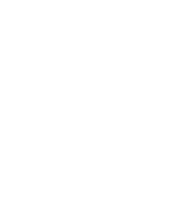 logoAlterMonts-complet-white